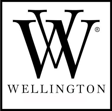 Von Wellington